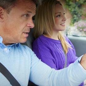 Driving Basic